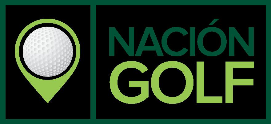 Logo_sobreBlnco