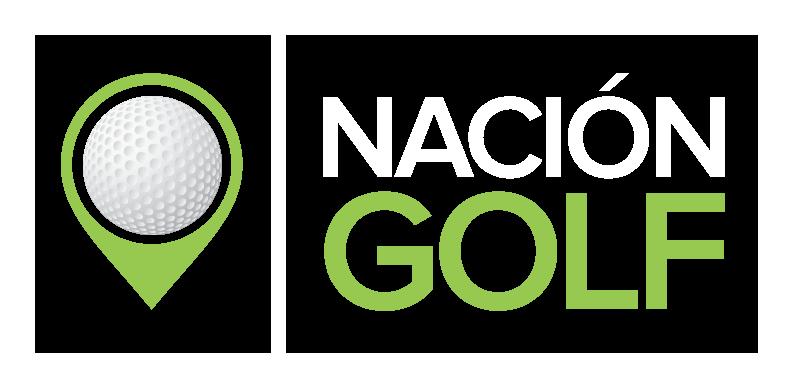 logo_fondo_construccion