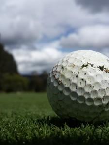 ProV1 - Nación Golf
