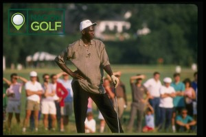 Feliz Cumpleaños, Michael Jordan