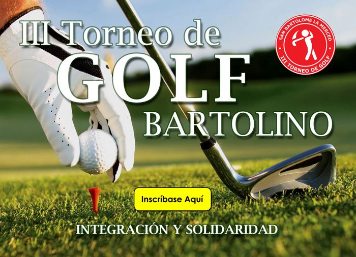 golf-bartolino