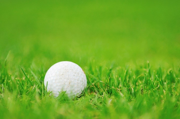 How-many-dimples-are-on-a-regulation-golf-ball-1 - Nación Golf