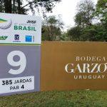Día incompleto para los colombianos en el PGA Tour Latinoamérica