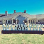 Arranca el penúltimo evento del PGA Tour Latinoamérica