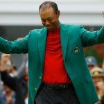 Tiger no estará en el Houston Open y se enfocará en Augusta