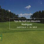 Mejora tu juego desde casa con Mauricio Rodríguez
