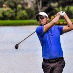Jorge Benedetti explicó las razones de su alejamiento y su vuelta al golf