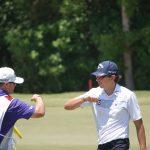 Nicolas Echavarría / Foto: Kevin Price_PGA Tour
