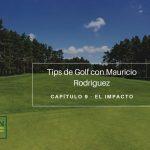 Mejora tu juego desde casa con Mauricio Rodríguez: el impacto