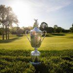 US Open // Foto: Knight Eady