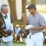 Cinco conclusiones que dejó el US Open en Winged Foot
