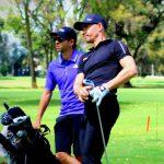 Camilo Villegas vuelve a la competencia esta semana
