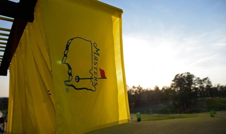 Augusta: día 1