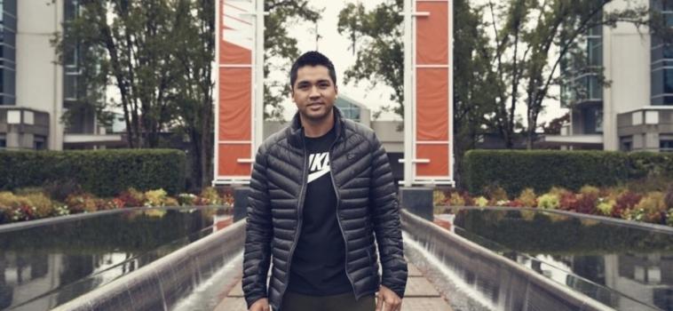 Cambios: Nike, Adidas, TaylorMade, Under Armour, PXG, etc