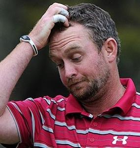 Golf para Dummies #5: El hándicap