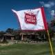 El PGA Latinoamérica arranca en Guatemala y ojalá se juegue
