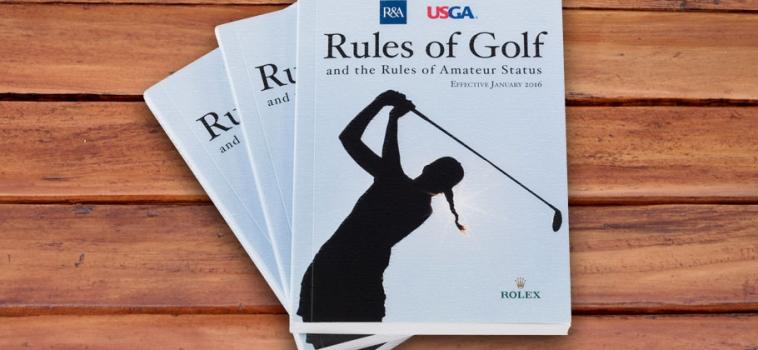 Golf para Dummies #8: Breve diccionario golfístico (Tomo 4)