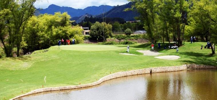 Llega la III Copa Serta – Club Militar de Golf