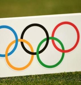 ¿Qué pasará con el golf en Tokio 2020?