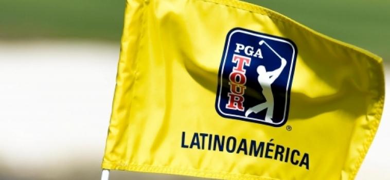 Los datos del PGA Tour Latinoamérica