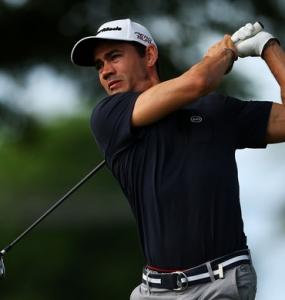 Camilo enfrenta su primer Torneo en 2017