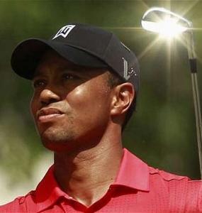 Hay fecha para el regreso de Tiger