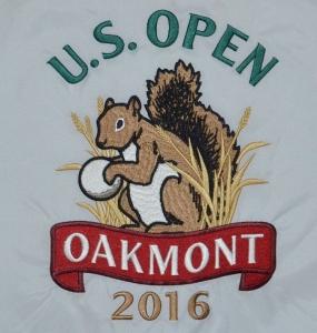 Oakmont rompe con las distancias
