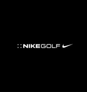 Nike se aleja un poco