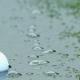 Golf para Dummies #21: la lluvia